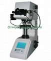 310HVS-5 Digital Display Vickers Hardness Tester
