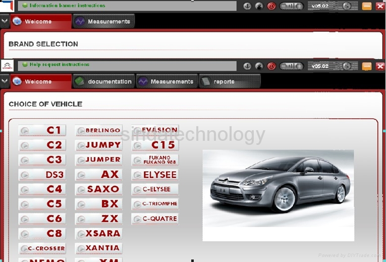 Can You Buy A Car Direct From The Manufacturer