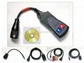 Lexia-3 PP2000 Diagbox V5.02 1