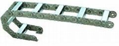 TLG型鋼制拖鏈