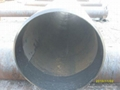 seamless steel tube 2