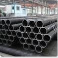 high quality carbon seamless steel pipe  3