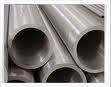 high quality carbon seamless steel pipe  5