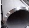 high quality  seamless steel pipe astm a106 3