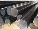 high quality  seamless steel pipe astm a106 4