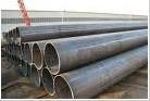 high quality carbon seamless steel pipe astm a53 5
