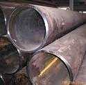 best price carbon seamless steel pipe  2
