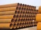 specialized in producing seamless steel pipe  3