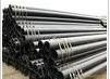 specialized in producing seamless steel pipe  5
