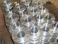 pipe fittings: elbow,tee,reducer,bend flange 2