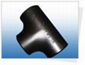 pipe fittings: elbow,tee,reducer,bend