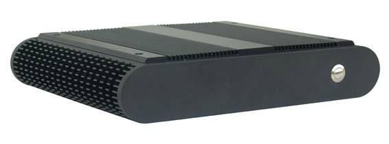 NORCO BIS-6521LC LED Controlling Hardware Platform 1