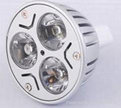 LED燈杯