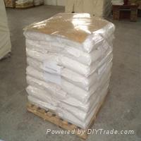 monocalcium phosphate