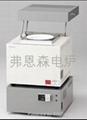坩锅式电阻炉系列