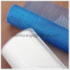 ALKA-Resist fiberglass mesh