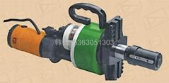 电动式管子坡口机ISY-150