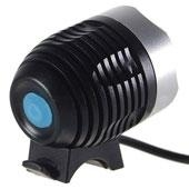 New bicycle front light/cree xml t6 led bike light