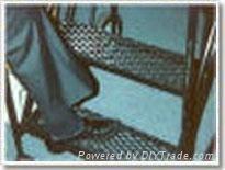 供应重型钢板网