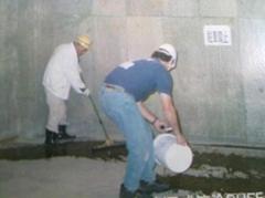 水泥混凝土硬化劑