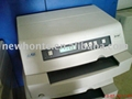 wincor 4915+ printer(ht6280 at yahoo dot