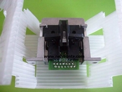 EPSON FX1170 Print head (Part No: F031000)