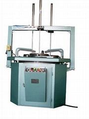 750型研磨机