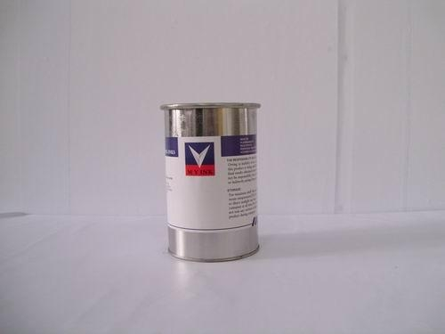 强化电镀油墨 1