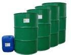 稀释剂/油墨稀释剂/丝网印刷开油水