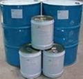 稀释剂/油墨稀释剂/丝网印刷开油水 2