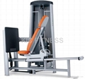 Gym 80 Professional Gym Fitness Equipment / Leg Press(L09) (Hot Product - 1*)