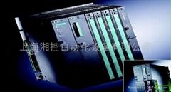 西门子S7-400PLC