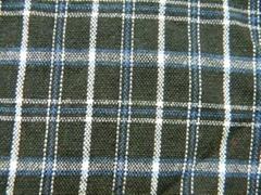 純棉襯衫布料