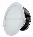 LED Downlights EPD02013W 12W LED Ceiling Lights/LED Ceiling Lamps