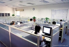 Purchasing Agent & Buying Office Service
