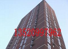 北京三乐建材有限公司