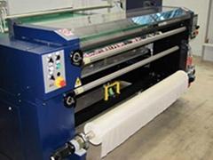 意大利进口高速活性酸性数码印花机价格
