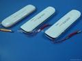 Qualcomm MSM7200 unlock usb 3g modem for