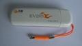 usb wireless modem 1