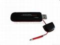 very popular wireless 3g usb modem wcdma