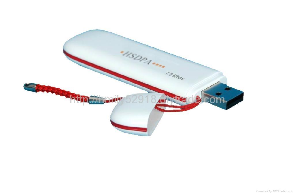 Qualcomm MSM6280 hsdpa 3.5g modem wireless pc card support windows CE 1