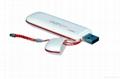 Qualcomm MSM6280 hsdpa 3.5g modem
