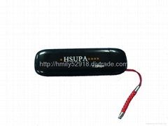 dual band hsupa wireless