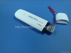 universal usb edge modem network card support Win7 32 64bit