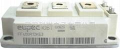 变频器IGBT