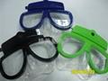 潜水眼镜 1