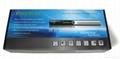 Easyscan W520手持便携式扫描仪 2