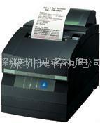 58-76MM微型針式票據打印機CDS501