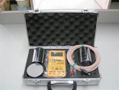 防靜電地板電阻測試儀