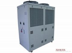 供應 反應釜恆溫冷凍機專用反應